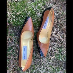 Bellini heels size 9